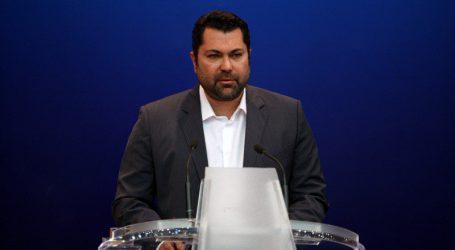 Έρχεται νέα βόμβα ρευστότητας 8 δισ. στην ελληνική οικονομία