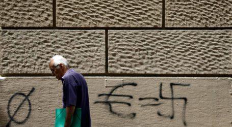 «Ήρθε το τέλος της λιτότητας στην Ευρώπη;»
