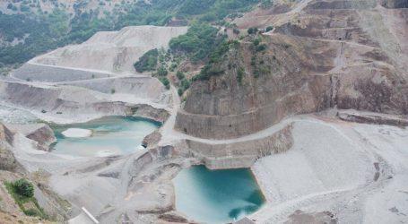 Ανακοίνωση της επιτροπής πρωτοβουλίας για τα υδατικά της Θεσσαλίας και την ολοκλήρωση έργων ανά Αχελώου