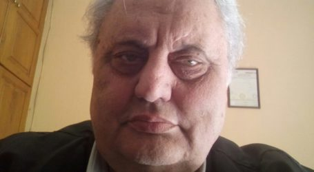 Σε ποιο ψηφοδέλτιο έκλεισε ο Νίκος Κοίλιας