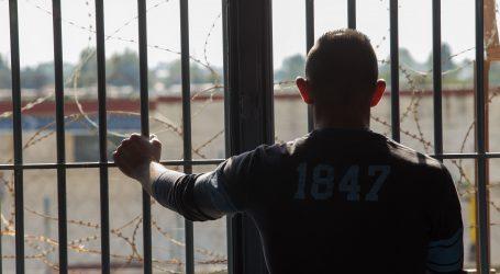 Πέθανε στη φυλακή ο 32χρονος Βολιώτης που έκανε το φονικό στα Παλαιά
