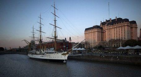 Έσοδα 5,5 εκατ. δολαρίων για τα ξενοδοχεία στο Μπουένος Άιρες από τη σύνοδο της G20