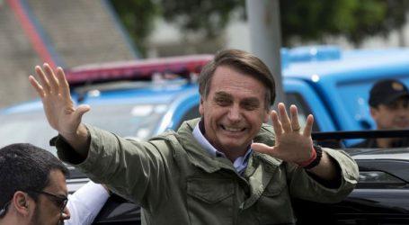 Υπό έρευνα ο μελλοντικός υπουργός Οικονομικών της Βραζιλίας