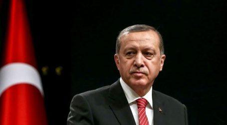 Να μεταφερθούν στην Τουρκία οι ύποπτοι για τη δολοφονία Κασόγκι