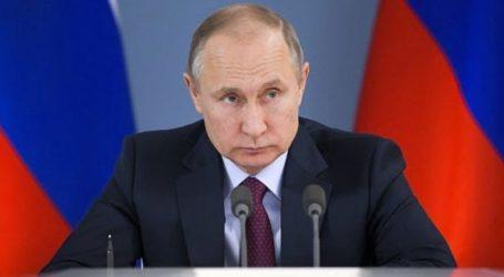 «Ο πόλεμος θα συνεχίζεται στην ανατολική Ουκρανία όσο οι σημερινές ουκρανικές αρχές θα παραμένουν στην εξουσία»