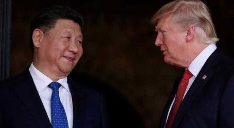 G20: Το δείπνο Τραμπ – Σι Τζινπίνγκ πήγε «πολύ καλά», διαβεβαιώνει ο σύμβουλος της αμερικανικής προεδρίας
