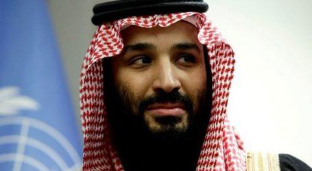 11 μηνύματα εντείνουν τις υποψίες για τον ρόλο του Σαουδάραβα πρίγκιπα Σαλμάν στη δολοφονία Κασόγκι