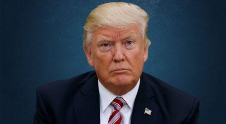 Ο πρόεδρος Τραμπ δηλώνει ότι μάλλον θα συμφωνήσει στην αναβολή του «shutdown» για δύο εβδομάδες