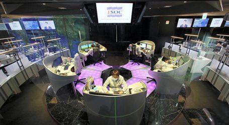 Μέτρα για την ενίσχυση της ασφάλειας στον κυβερνοχώρο εξετάζει η Ιαπωνία
