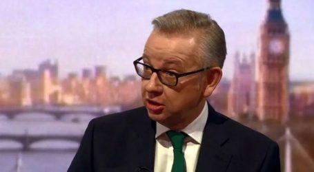Η κυβέρνηση μπορεί να κερδίσει μία ψηφοφορία για το Brexit στο κοινοβούλιο