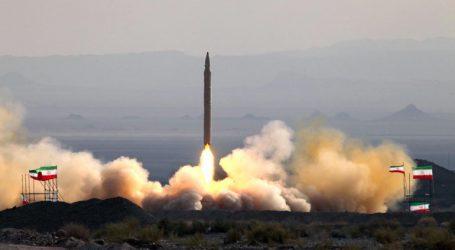 Η Τεχεράνη θα εξακολουθήσει να πραγματοποιεί πυραυλικές δοκιμές για την άμυνα και την ικανότητα αποτροπής της