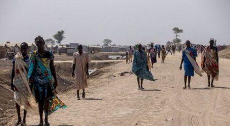 Ένοπλοι βίασαν 125 γυναίκες σε πόλη του Νότιου Σουδάν