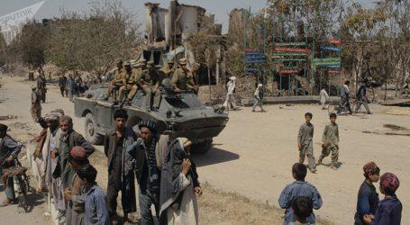 Έρευνα για τους νατοϊκούς βομβαρδισμούς στο Αφγανιστάν ζητάει η Ρωσία