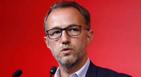 «Μορατόριουμ» στις διαδηλώσεις ζητά ο αντιδήμαρχος Παρισιού Εμανουέλ Γκρεγκουάρ