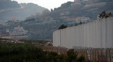 Ο ισραηλινός στρατός κλείνει σήραγγες της Χεζμπολάχ