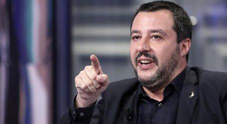 «Ρωτήστε τους Έλληνες σε τι μετατράπηκε το ευρωπαϊκό όνειρο»
