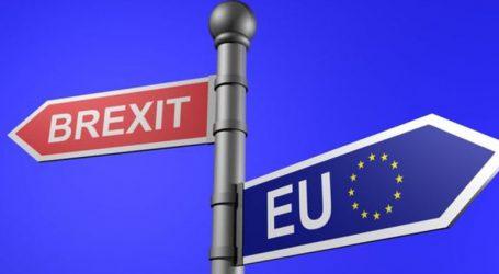 Είναι δυνατή η μονομερής ανάκληση του Brexit σύμφωνα με πρόταση του γενικού εισαγγελέα