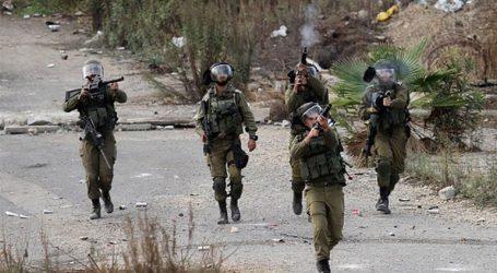 Νεκρός Παλαιστίνιος από ισραηλινές δυνάμεις σε συγκρούσεις στη Δυτική Όχθη