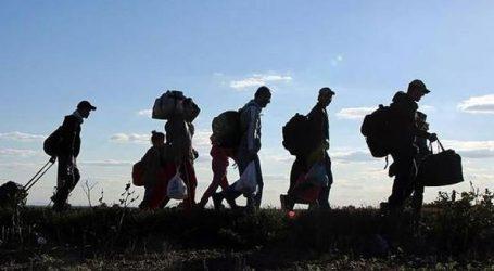 Έκκληση για την υιοθέτηση των προτάσεων για το μεταναστευτικό, όπου υπάρχει «ευρεία συμφωνία»