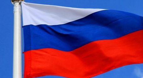 Η Μόσχα εκσυγχρονίζεται με HD κάμερες ταυτοποίησης και αναγνώρισης υπόπτων