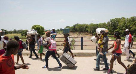 Η κυβέρνηση δεν θα υπογράψει το Παγκόσμιο Σύμφωνο του ΟΗΕ για τη Μετανάστευση