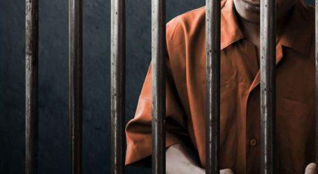 Σε κάθειρξη 23 ετών καταδικάστηκε υπαξιωματικός που επιχείρησε να βοηθήσει το ISIS