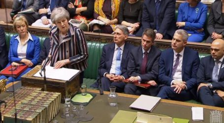 Οι ήττες της βρετανικής κυβέρνησης