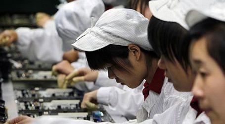Τα χρήματα δεν αποτελούν πλέον προτεραιότητα επιλογής εργασίας στην Κίνα