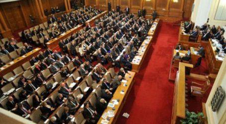 Η Bουλγαρία αποφάσισε να μην υπογράψει το Σύμφωνο των Ηνωμένων Εθνών για τη μετανάστευση