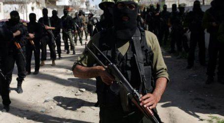 Το Ισλαμικό Κράτος εκτελεί αμάχους στην επαρχία Ντέιρ αλ Ζορ
