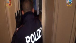 Πανευρωπαϊκή επιχείρηση κατά της Ντραγκέτα με δεκάδες συλλήψεις