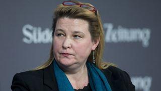 Παραιτήθηκε η διευθύντρια του γερμανικού Ινστιτούτου Μαξ Πλανκ για μπούλινγκ