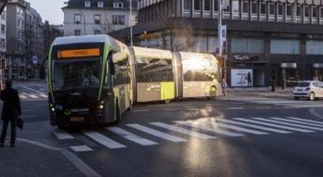 Δωρεάν από το ερχόμενο καλοκαίρι οι μετακινήσεις με τα μέσα μαζικής μεταφοράς