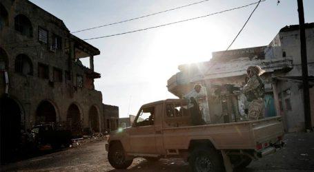 «Μοναδική ευκαιρία» οι διαπραγματεύσεις ανάμεσα στους εμπολέμους στην Υεμένη
