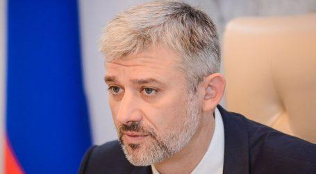 «Οι ελληνο-ρωσικές σχέσεις δείχνουν σταθερή βελτίωση»