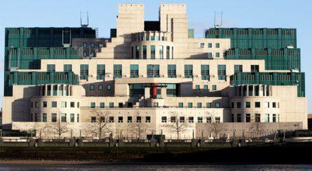 Οι υπηρεσίες πληροφοριών της Βρετανίας φέρονται να παρακολουθούν Ρώσους διπλωμάτες