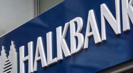 Αποσύρθηκε εισαγγελική έφεση με σκοπό να επιβληθεί βαρύτερη ποινή σε πρώην στέλεχος της Halkbank