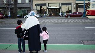 Το βελγικό κοινοβούλιο ενέκρινε το Σύμφωνο του ΟΗΕ για τη Μετανάστευση