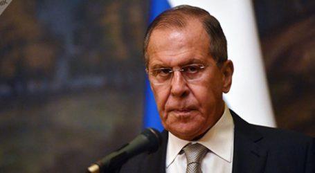 Ευκαιρία για επαναφορά των σχέσεων στην ομαλότητα η επίσκεψη Τσίπρα στη Μόσχα