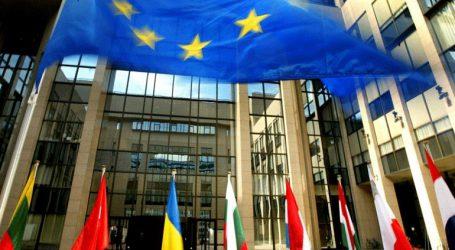 Η κυβέρνηση σκοπεύει να στείλει αναθεωρημένο προϋπολογισμό στην ΕΕ
