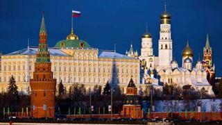 Το Κρεμλίνο αντιδρά στις απαγορεύσεις συναυλιών ράπερ