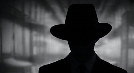 Εξαρθρώθηκε ρωσικό κατασκοπευτικό δίκτυο στην Τσεχία