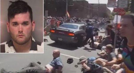 Ένοχος για φόνο πρώτου βαθμού ο νεοναζί που σκότωσε με το αυτοκίνητό του μια γυναίκα στο Σάρλοτσβιλ