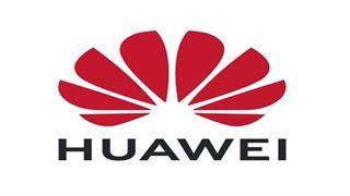 Οι ΗΠΑ να αποσύρουν το ένταλμα σύλληψης της οικονομικής διευθύντριας της Huawei