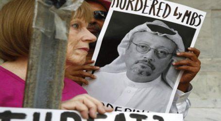 Το Ριάντ αρνείται να εκδώσει στην Τουρκία τους Σαουδάραβες υπόπτους