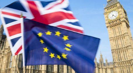 Δεν προσφέρει σαφήνεια και βεβαιότητα η συμφωνία για το Brexit