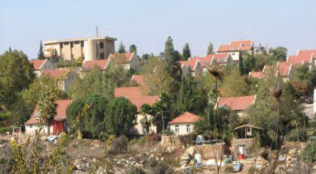 Έξι πολίτες τραυματίστηκαν από πυρά Παλαιστινίου κοντά στον οικισμό Όφρα
