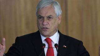 Η Χιλή δεν υπογράφει το Παγκόσμιο Σύμφωνο του ΟΗΕ για τη Μετανάστευση