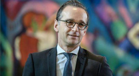 Ο Γερμανός ΥΠΕΞ επικρίνει έντονα τις κυβερνήσεις που εναντιώνονται στο Παγκόσμιο Σύμφωνο του ΟΗΕ για τη Μετανάστευση