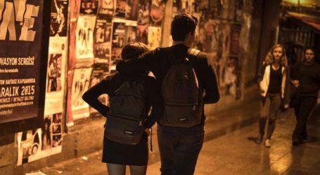 Χιλιάδες νέοι εγκαταλείπουν την Τουρκία